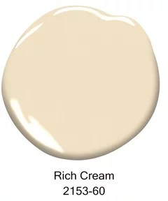 What Color Is Cream : color, cream, Cream, Paint, Color, Recommendation