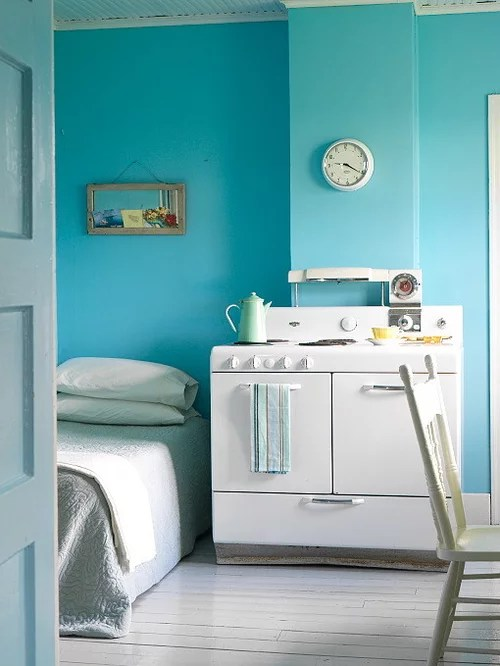 cost of kitchen renovation design programs robin's egg blue home ideas, pictures, remodel and ...
