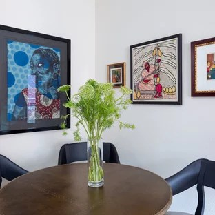 images of living room wall decor italian ideas dining houzz