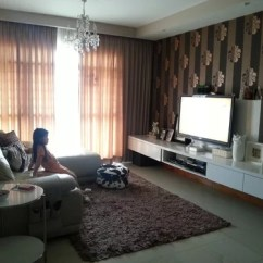Curtains For My Living Room Brown Sofas Ideas What Colour