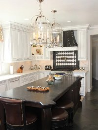 Mackenzie Childs | Houzz