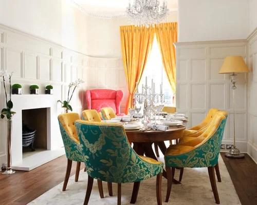 Luxury Home Decorating Ideas Houzz