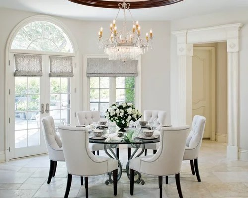 522 French Provincial Dining Room Design Ideas & Remodel Pictures
