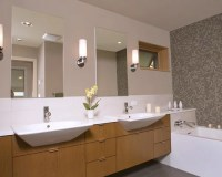 Bathroom Sconce | Houzz