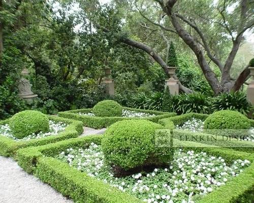 Best French Garden Landscaping Design Ideas & Remodel Pictures Houzz