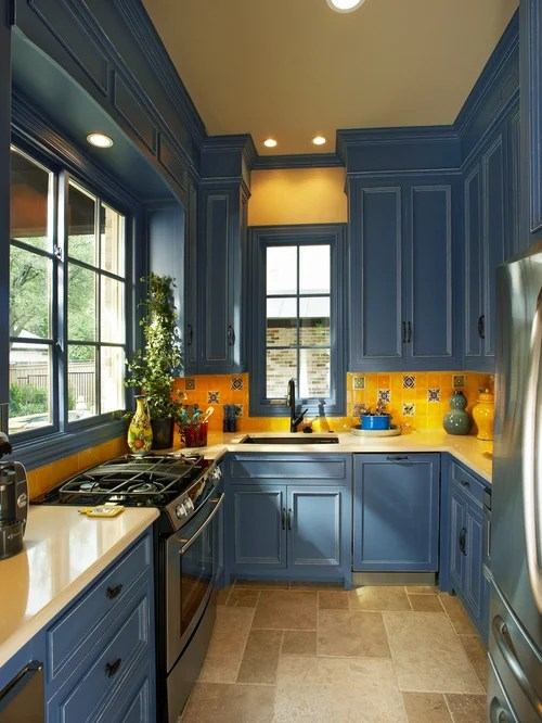 ikea kitchen cabinets reviews reno blue   houzz