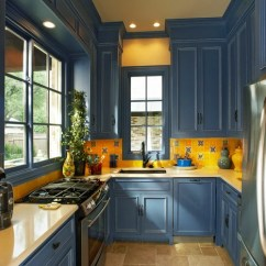 Ikea Kitchen Cabinets Reviews Garden Window Blue | Houzz