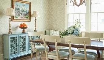 Best 25 Interior Designers And Decorators In New Orleans