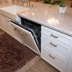 Kitchen Aid Colors Baskets Quasar Silestone | Houzz