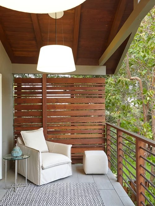 Balcony Design Ideas Remodels & Photos