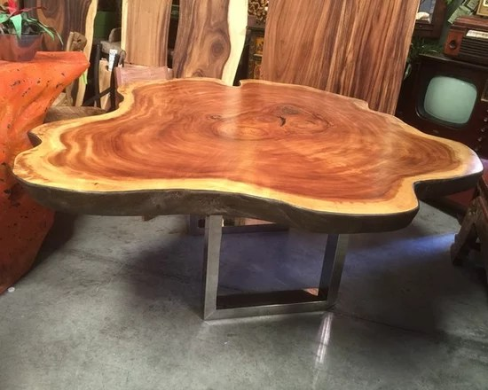 If You Re Furnishing Remodeling Or Staging Your Home Ll Save By Ing Direct At Decor Where The Builders And Designers Come