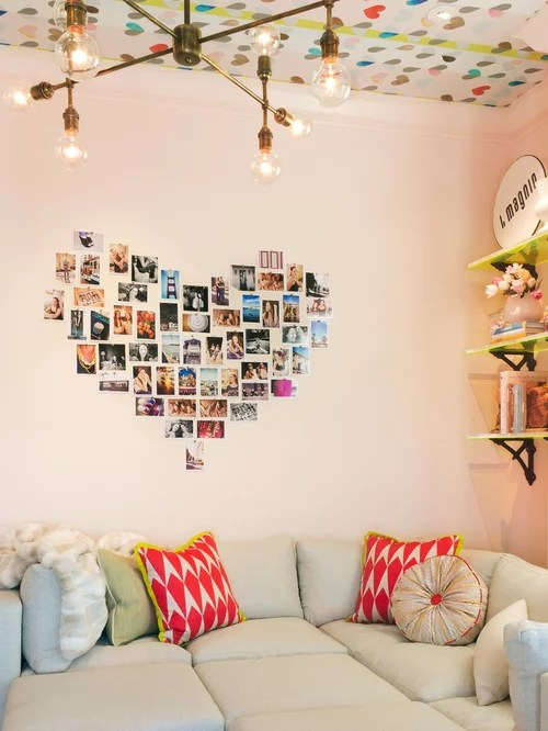 18 Romantic Diy Home Decor Project For Valentine 39 S Day