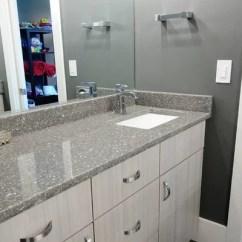Nantucket Polar White Kitchen Cabinets Cork Flooring Cambria Minera Design Ideas & Remodel Pictures | Houzz