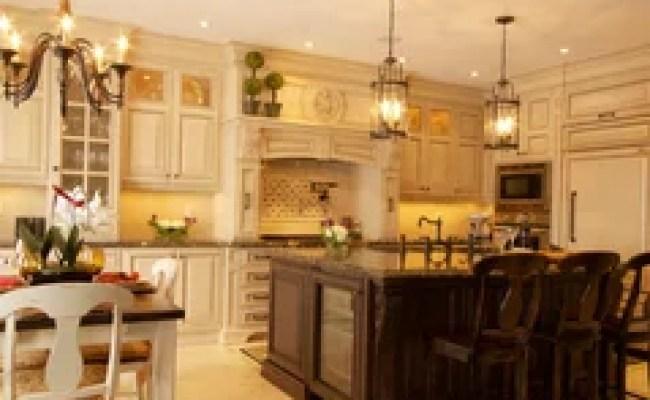 Valentini Kitchens Home Design Center Inc Toronto On