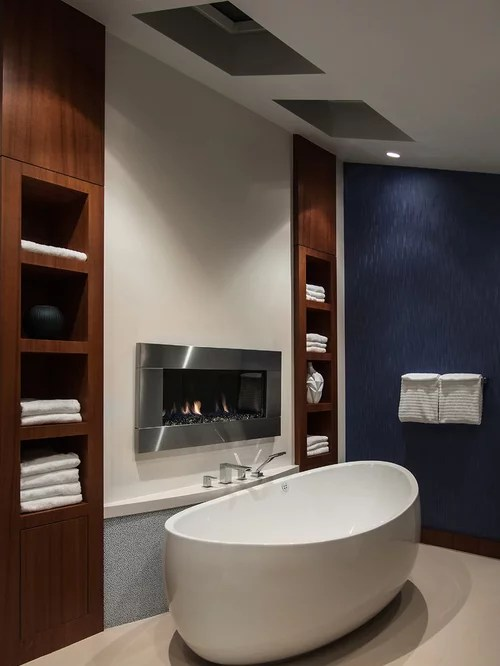 small storage unit for living room rooms in grey wall mount fireplace | houzz