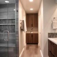 Woodenbridge, Inc. - San Jose, CA, US 95112