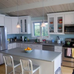 Kitchen Sink Styles Stools For Island Slanted Ceiling | Houzz