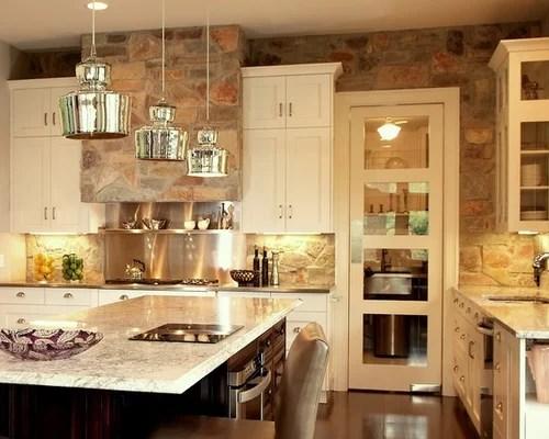 Best Prairie Style Kitchen Design Ideas  Remodel Pictures