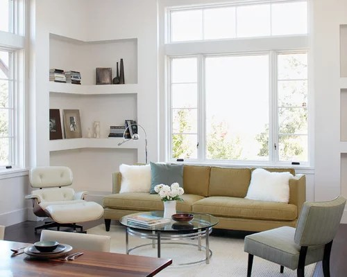 Living Room Corner Ideas Pictures Remodel and Decor