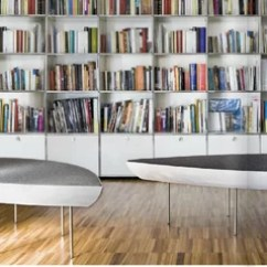 Poltrona Frau Sofa Review Papasan Two Piece Sectional Roam Interiors - Minneapolis, Mn, Us 55408