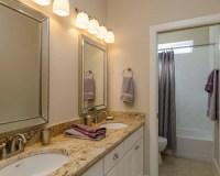 Albuquerque Bathroom Design Ideas, Remodels & Photos