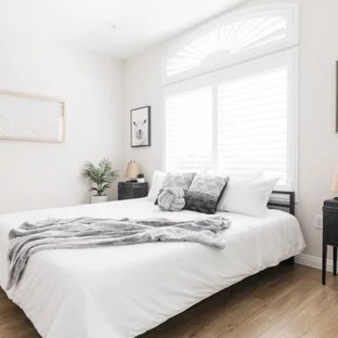 18 Beautiful Contemporary Bedroom Pictures Ideas September 2020 Houzz