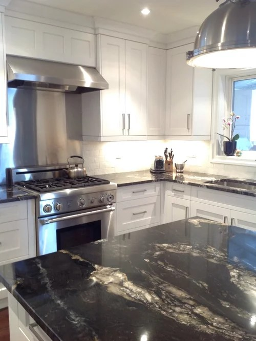 kitchen cabinets phoenix rustic lighting titanium granite ideas, pictures, remodel and decor