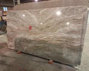 quartzite brown fantasy countertops slabs kitchen super save email