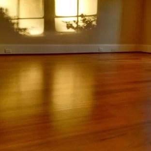 wooden floors in living rooms plum room ideas cherry wood flooring photos houzz elegant medium tone floor photo other with beige walls