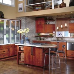 Wellborn Kitchen Cabinets Free Standing Sink Kitchens From Cabinet Inc By Cabinetry