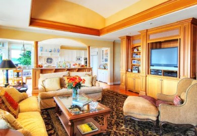 Interiors Of Edmonds Reviews