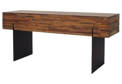 Contemporary Console Tables Houzz