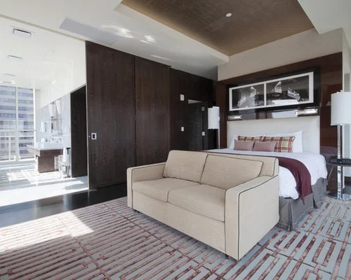 Best Sliding Doors Design Ideas Amp Remodel Pictures Houzz