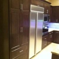 Diamond Cabinets Refacing Inc - Laguna Hills, CA, US 92653