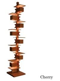 Frank Lloyd Wright - Prairie Style School - Taliesin Floor ...