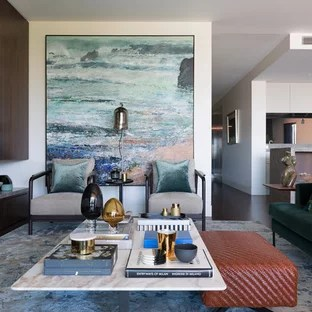 contemporary design ideas living room wooden set 75 most popular for 2019 a in sydney with white walls