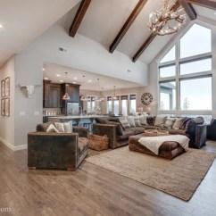 Artwork For Living Room Walls Studio Bedroom Ideas Best Craftsman Design & Remodel Pictures ...