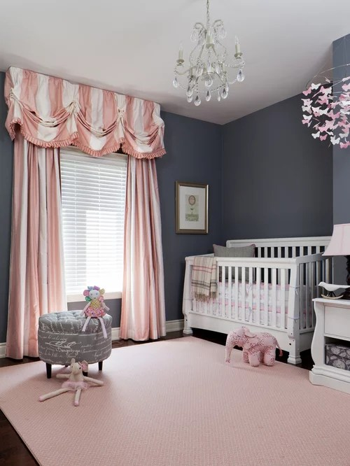 Furniture Design Ideas Rustic Baby Clic Brown Wood Convertible Cribs Nuance Traditional Pighide Looking