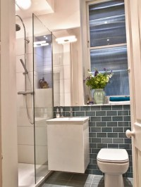 Small Bathroom Interior Design Home Design Ideas, Pictures ...