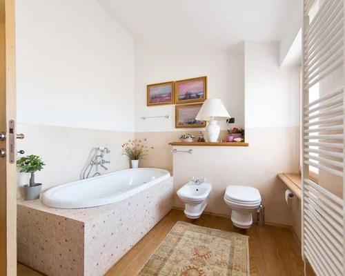 Foto e Idee per Bagni  bagno classico