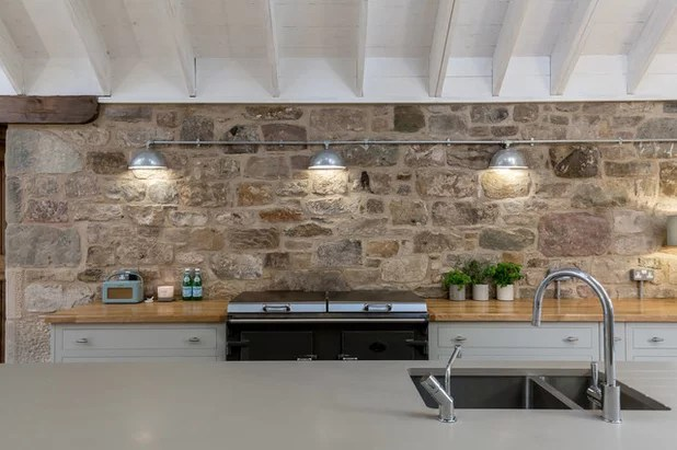 kitchen wall lights ninja complete system 10 ways to introduce stylish into your