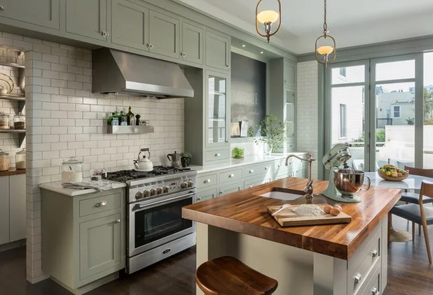 new kitchen black cabinet pulls your 7 tricky questions you didn t know d ask victorian by rhc construction management