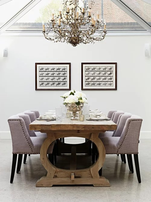 Image Result For Dining Room Table Centerpieces