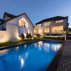 Wesley Hall Sofas Berne Indiana Pool House Loft | Houzz