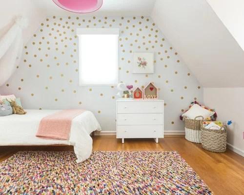 Scandinavian Kids Room Design Ideas Remodels  Photos