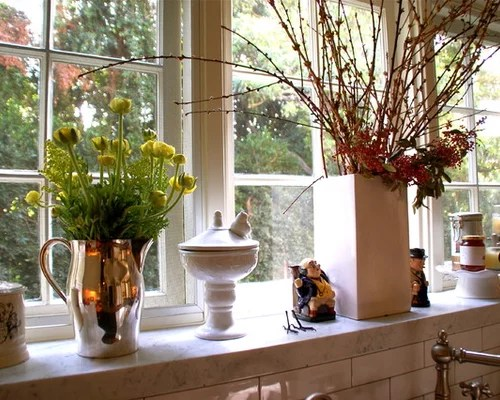 Deep Window Sill Home Design Ideas, Pictures, Remodel and