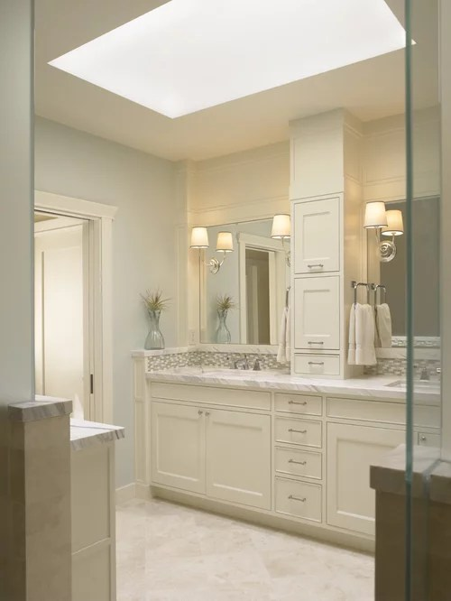 Bath Vanity Tower  Houzz