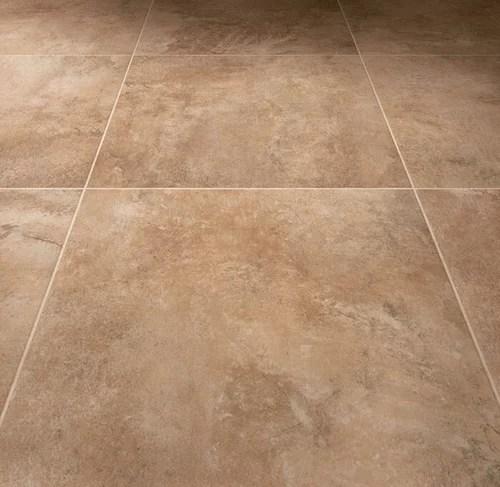 beige vs gray walls please help me
