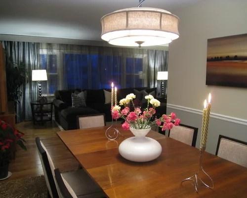 best sofa singapore review ashley linebacker reclining l shaped living room | houzz
