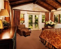 Tuscan Style Bedrooms | Houzz